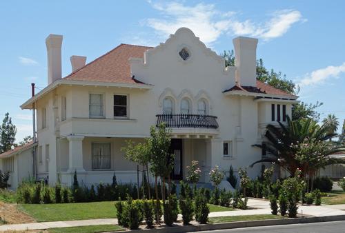 1749 in architecture